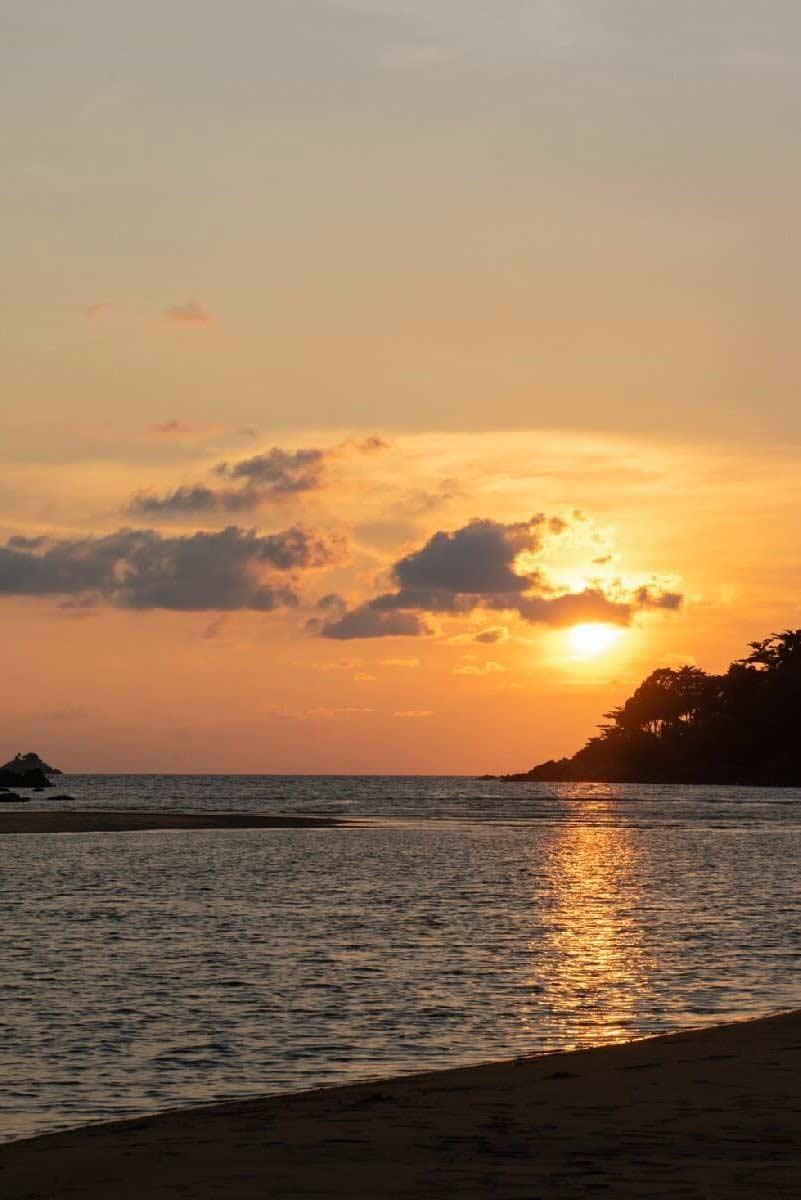 layan-beach-development